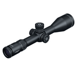 Athlon Cronus 4.5-29x56 FFP Rifle Scope 2
