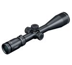 Athlon Midas BTR 2.5-15x50 SFP Rifle Scope