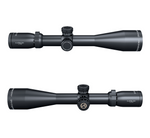 Athlon Midas BTR 2.5-15x50 SFP Rifle Scope 3