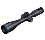 Athlon Midas BTR 2.5-15x50 SFP Rifle Scope 2