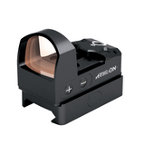 Athlon Midas BTR OS11 Red Dot Sight