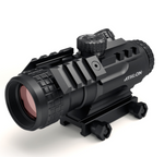 Athlon Midas BTR PR41 Prism Scope