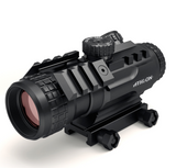 Athlon Midas BTR PR31 Prism Scope