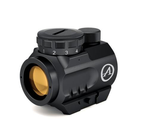Athlon Midas BTR RD11 Red Dot Sight