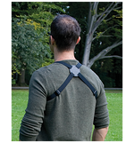 Steiner ClicLoc Body Harness System