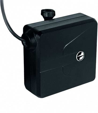 Pulsar EPS3 Battery Pack