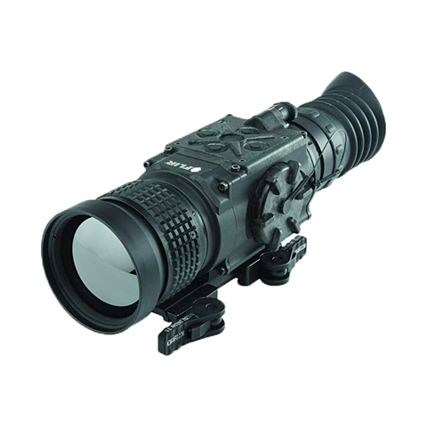 FLIR ThermoSight Pro PTS536