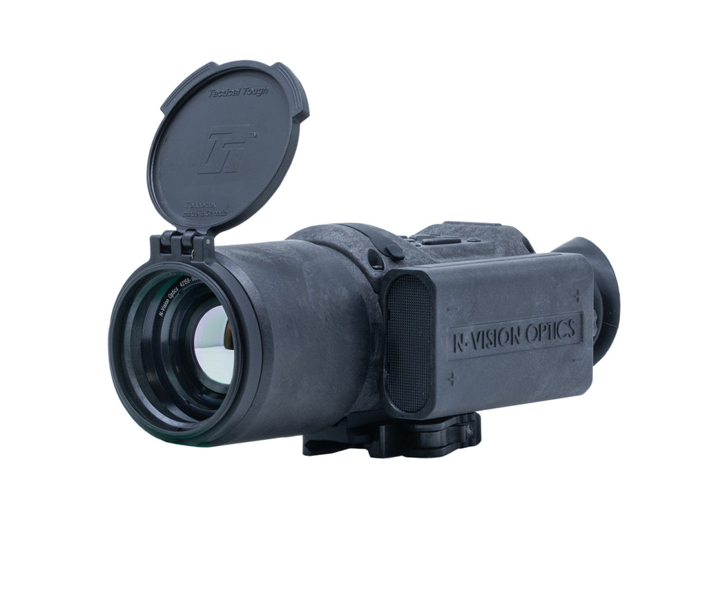 N-Vision Halo-X50 Thermal Scope