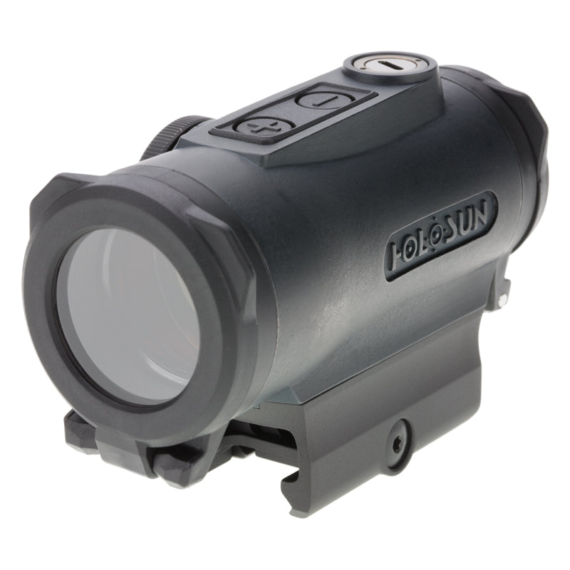 Holosun HE530G-GR Red Dot Sight