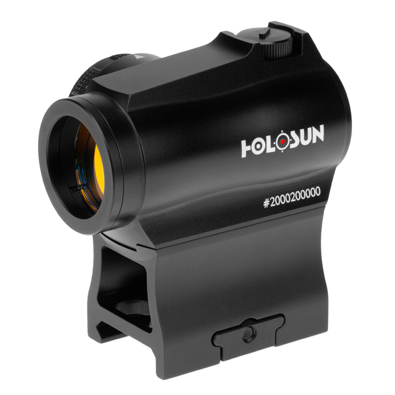 Holosun Red Dot Sight HS503R