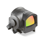Steiner Micro Reflex Sight (MRS)