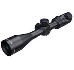 Athlon Neos 3-9x40 BDC 500 SFP IR Rifle Scope