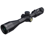 Athlon Neos 4-12x40 BDC 500 SFP IR Rifle Scope