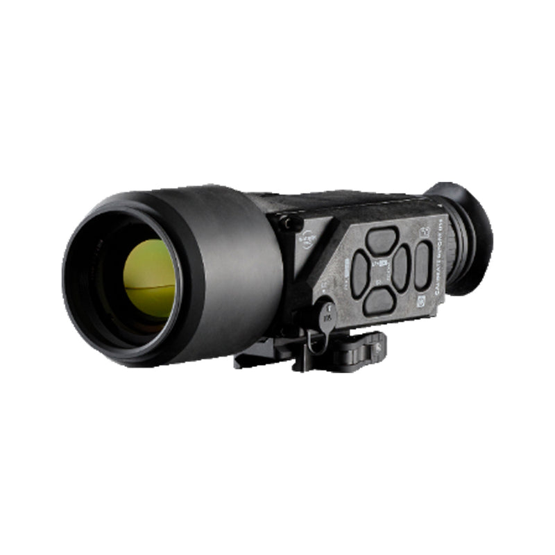 Halo Thermal Scope 25mm