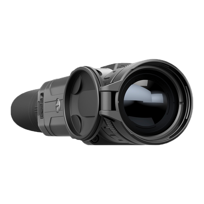 Pulsar Thermal Imaging Scope Helion XP50