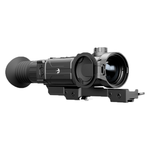 Pulsar Trail XQ50 Thermal Imaging Sight Weaver QD112