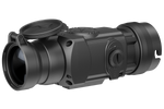Pulsar Core FXD50 Front Attachment Thermal Sight 4