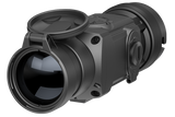 Pulsar Core FXD50 Front Attachment Thermal Sight 5