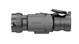 Pulsar Core FXQ38 Thermal Riflescope 5