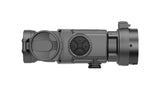 Pulsar Core FXQ38 Thermal Riflescope 4