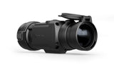 Pulsar Core FXQ38 Thermal Riflescope 3