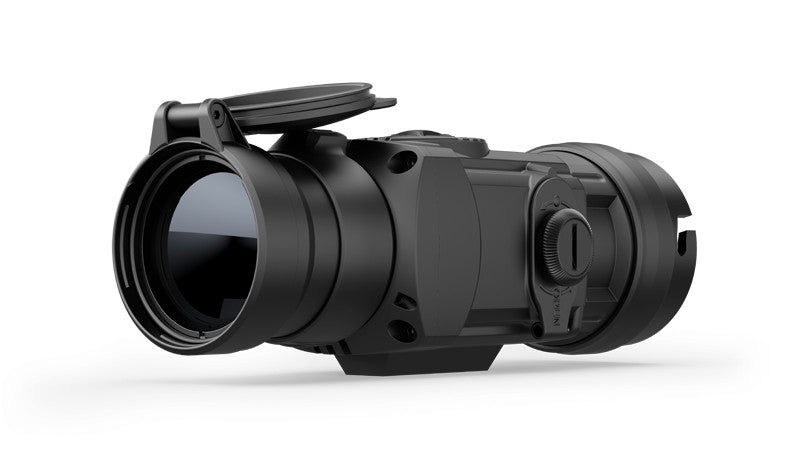 Pulsar Core FXQ38 Thermal Riflescope 2