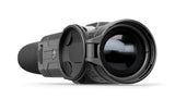 Pulsar Thermal Imaging Scope Helion XP38 2