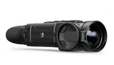 Pulsar Thermal Imaging Scope Helion XP50 4