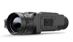 Pulsar Thermal Imaging Scope Helion XP50 3