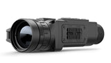 Pulsar Thermal Imaging Scope Helion XP38 3