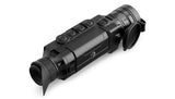 Pulsar Thermal Imaging Scope Helion XP38