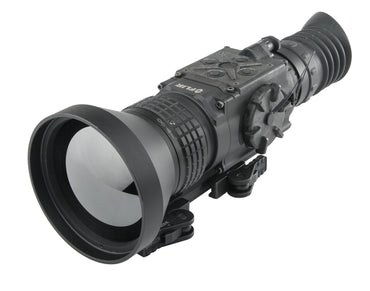 FLIR Thermosight  PTS736 - Night Sight Optics