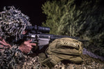 Trijicon IR Hunter 7