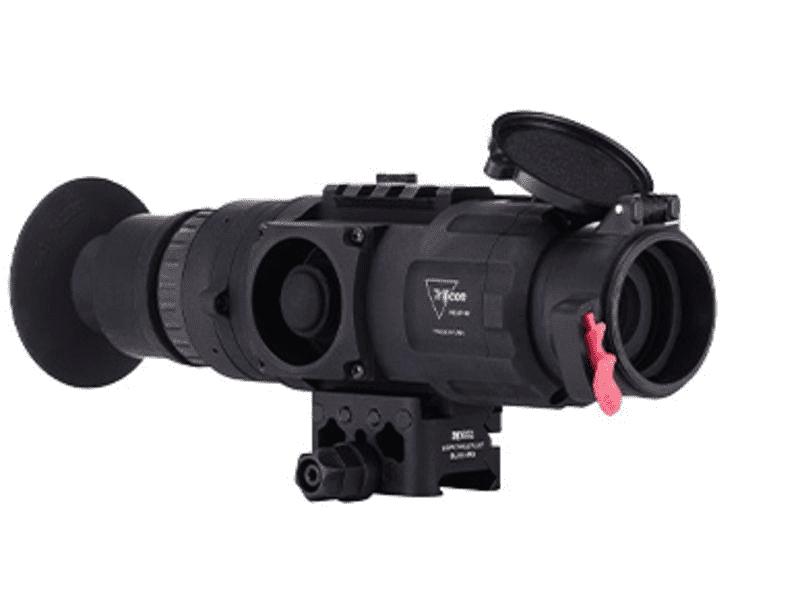 Trijicon Reap-IR Mini Thermal Weapon Sight 640x480