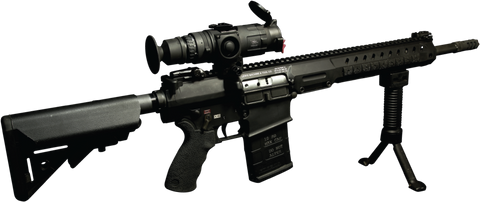 Trijicon Reap-IR Mini Thermal Sight