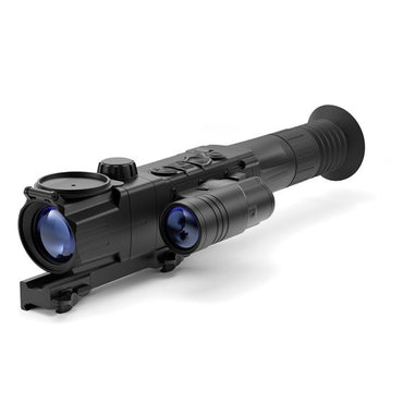 Pulsar Digisight Ultra N455 Digital NV Rifle Scope