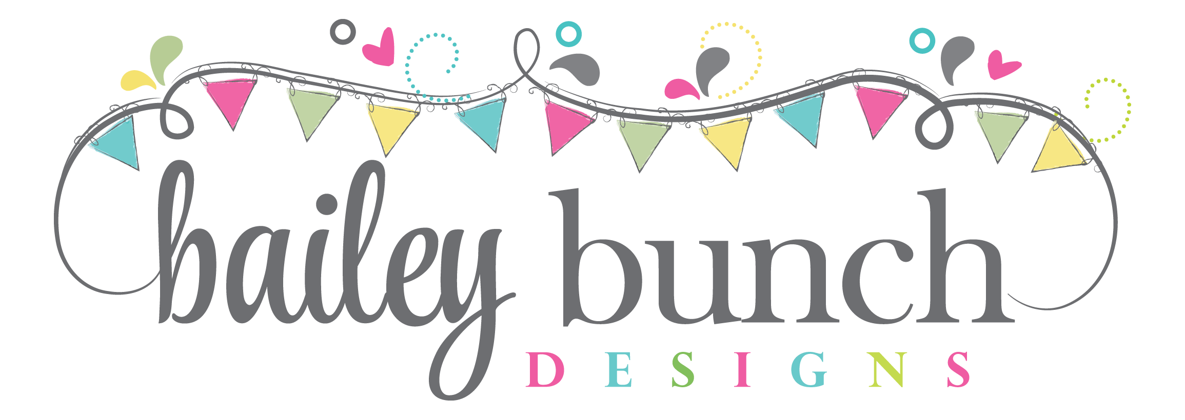 Bailey Bunch Designs
