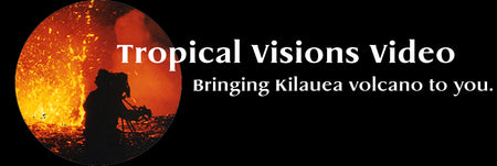 Tropical Visions Video