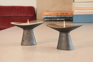 Carl Aubock 3469 Candle Holder | OK