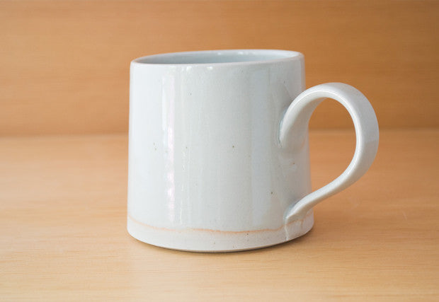 Load image into Gallery viewer, Lab Large Mug