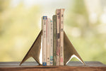 Aubock Bookends 3846