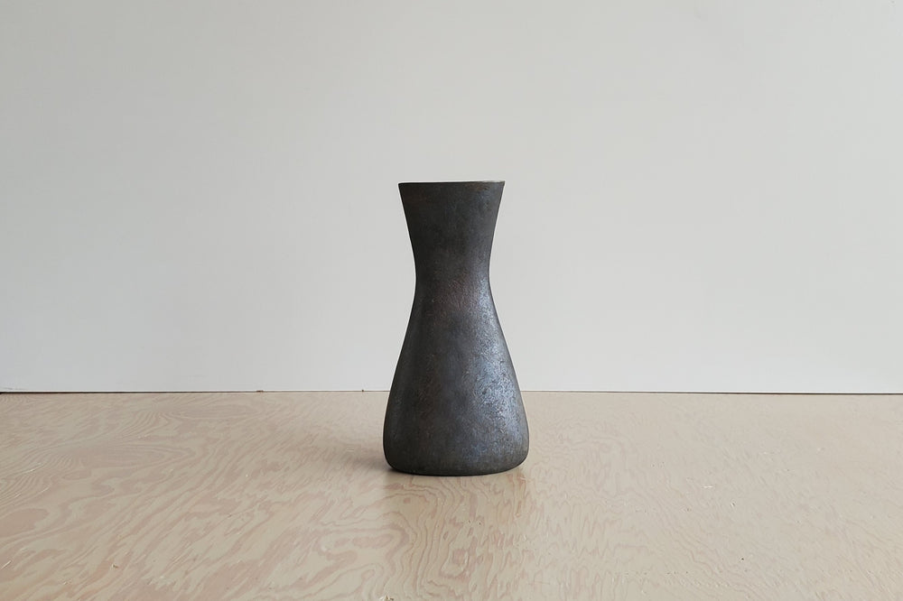 Load image into Gallery viewer, Aubock Vase 7231
