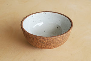 Irving Place Small Footed Bowl