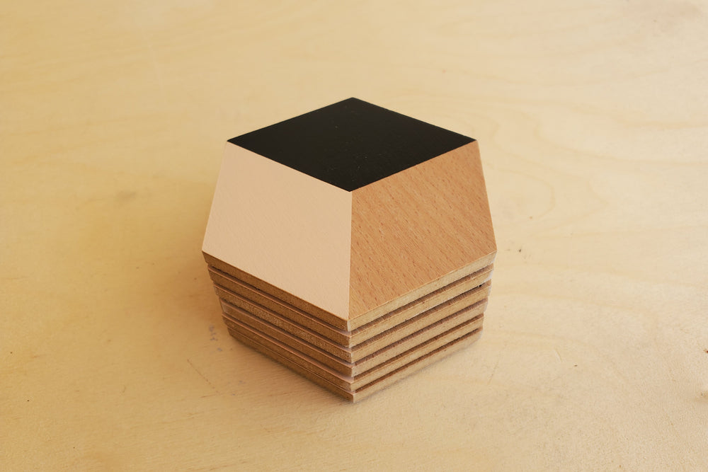 Table Tiles (Coasters)