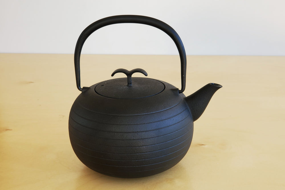 Load image into Gallery viewer, Jasper Morrison - Palma Teapot