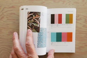 Load image into Gallery viewer, Dictionary of Color Combinations Vol. 2