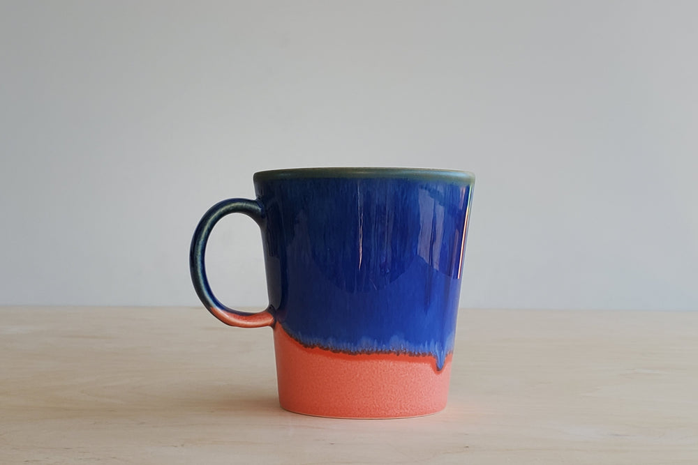 Load image into Gallery viewer, Yuta Segawa Mug