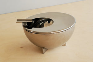 Load image into Gallery viewer, Bauhaus Ashtray