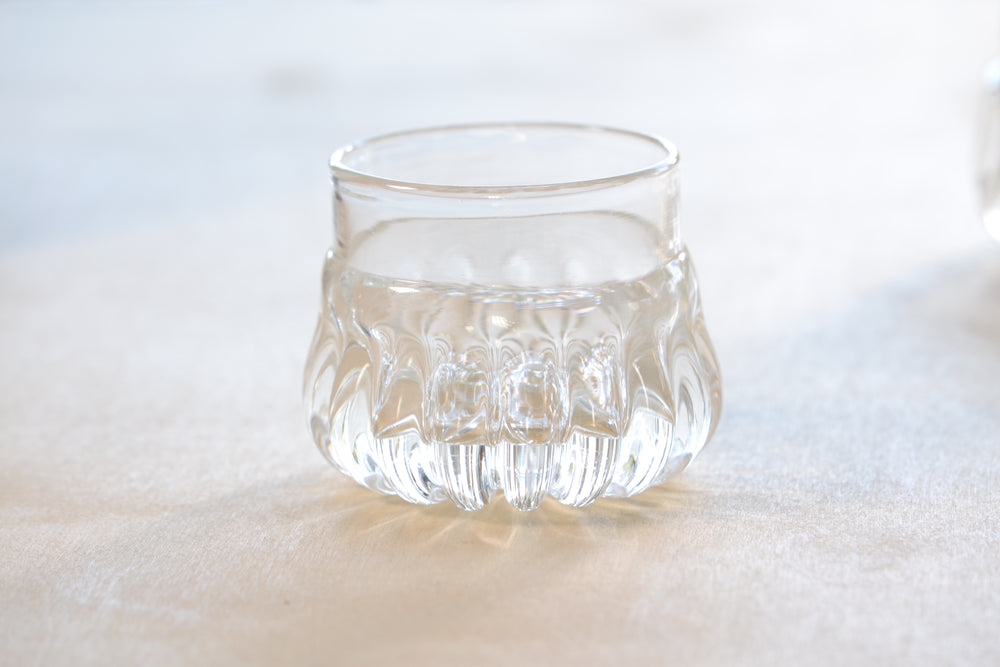 Load image into Gallery viewer, Whiskey Glass