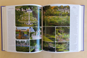 Load image into Gallery viewer, The Gardener's Garden Phaidon